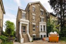 new Flat for sale in Hamlet Road...