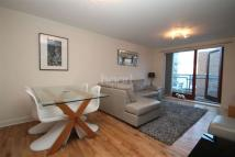 2 bed Flat for sale in North Star Boulevard...