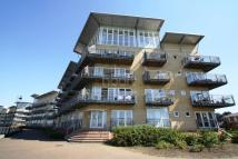 Flat for sale in Greenhithe
