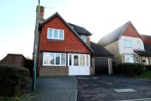 5 bedroom Detached house for sale in Landale Gardens, Dartford