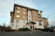 2 bedroom Flat for sale in MacAurthur Close