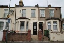 3 bedroom Terraced property in Sandcliff Road, Erith