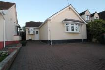 3 bedroom Bungalow in Leonard Drive