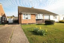 2 bedroom Bungalow for sale in Dartmouth Close