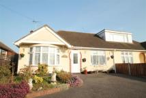 Bungalow for sale in Clyde Crescent