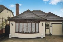 4 bedroom Bungalow in Waxwell Road