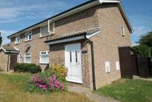Flat for sale in Coniston