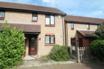 Rayleigh semi detached house for sale