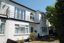 2 bedroom Flat for sale in Hedgehope Avenue