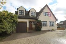 Leonard Detached property for sale