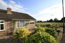 3 bed Bungalow for sale in Swayfield Close...