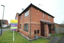 property for sale in Seagrave Close, Oakwood