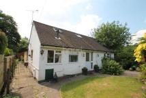 2 bedroom Bungalow for sale in Alfreton Road...