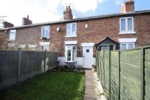 Draycott Road Cottage for sale