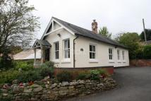 3 bedroom Detached property in The Cottage...