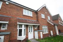 2 bedroom Terraced house for sale in Rymill Drive, Oakwood
