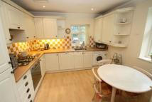 2 bedroom Flat for sale in Overfield House...