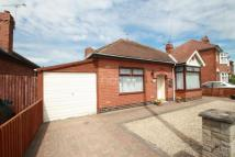 2 bedroom Bungalow for sale in Holtlands Drive, Alvaston