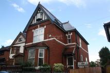 Detached home in Stonehill Road, Derby