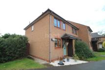 Lydstep Close End of Terrace property for sale