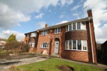 5 bedroom Detached house in The Bancroft, Etwall...