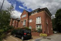 Flat for sale in Ridgeway Court, Derby