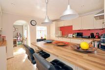 2 bedroom semi detached house for sale in Bailey Road