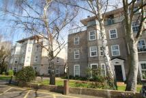 Flat for sale in Malden Court...