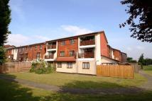 Coniston Close Flat for sale
