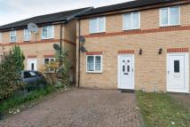 4 bed semi detached house for sale in Barforth Road