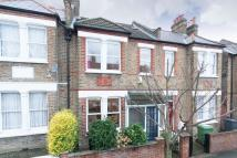 3 bedroom Terraced home for sale in Trilby Road Forest Hill...