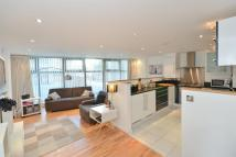 Aura Court Flat for sale