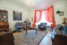 5 bed Detached property in Stanstead Road...