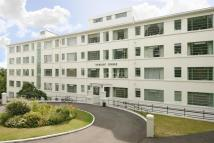 property for sale in Taymount Grange, Taymount Rise, Forest Hill SE23