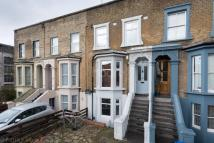 2 bedroom Flat in Nunhead Lane...