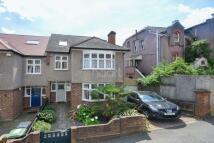 Terraced house for sale in Ewelme Road...