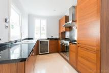 4 bed Terraced home for sale in Bromar Road Camberwell...