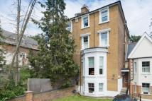 2 bedroom Flat in Manor Mount...
