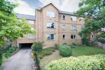 Flat for sale in Woodlands Court