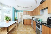 Flat for sale in Cheltenham Road...