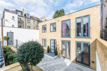 Gautrey Road End of Terrace property for sale