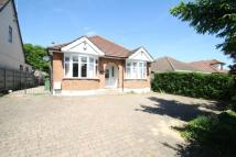 5 bedroom Detached home in North Road...