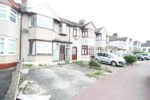 3 bedroom Terraced property in Rush Green, RM7