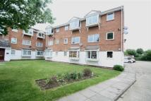 1 bed Flat for sale in Romford, Essex