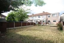 semi detached property for sale in Crow Lane