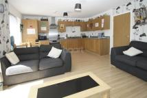 Flat for sale in Romford