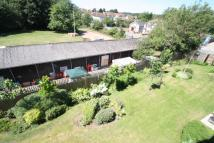 1 bed Flat for sale in collier row, Romford