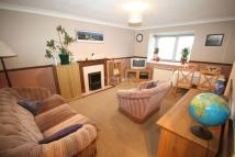 Flat for sale in Romford, RM7
