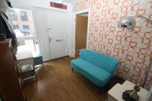 Flat in Pulse Court, Maxwell Road