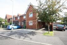 3 bed End of Terrace house for sale in Bluebell Close,